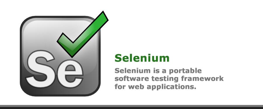 나만의 웹 크롤러 만들기(3): Selenium으로 무적 크롤러 만들기