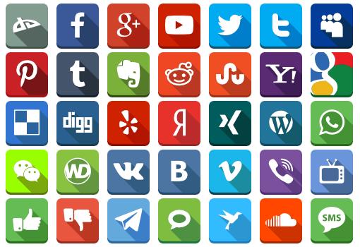 Django에 Social Login 붙이기: Django세팅부터 Facebook/Google 개발 설정까지