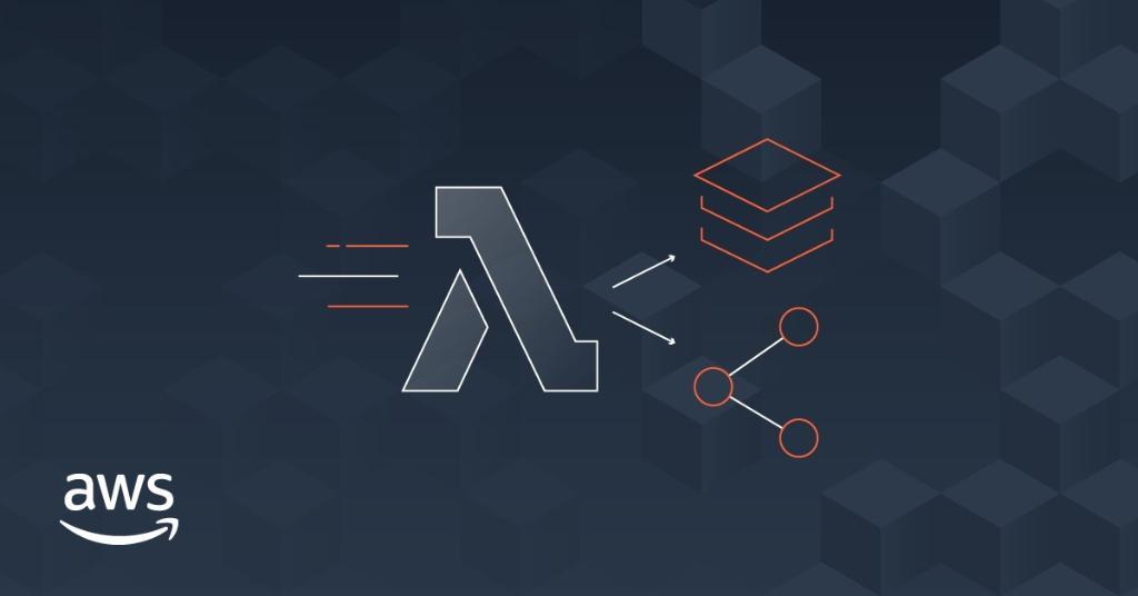 AWS Lambda Layers로 함수 공통용 Python 패키지 재사용하기
