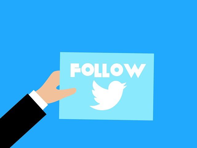 트위터에서 많은 팔로워를 크롤링하는 방법 [2]: HTML 웹 크롤링을 해보자