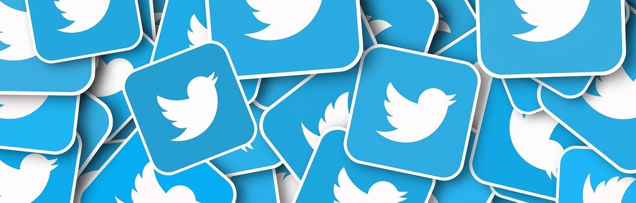 트위터에서 많은 팔로워를 크롤링하는 방법 [3]: 1초에 5천개 데이터 가져오기