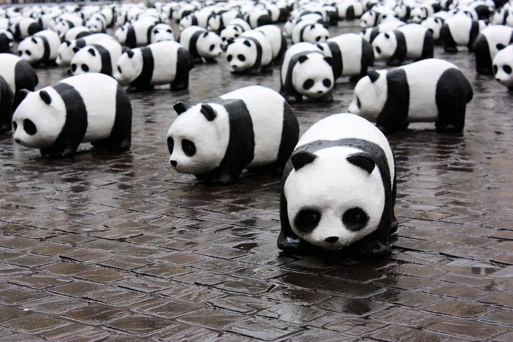 Pandas에서 Parquet 사용하기 with Snappy/Gzip