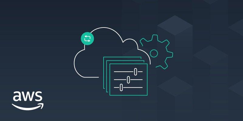 AWS SSM로 VPN없이 Private 자원 접근하기