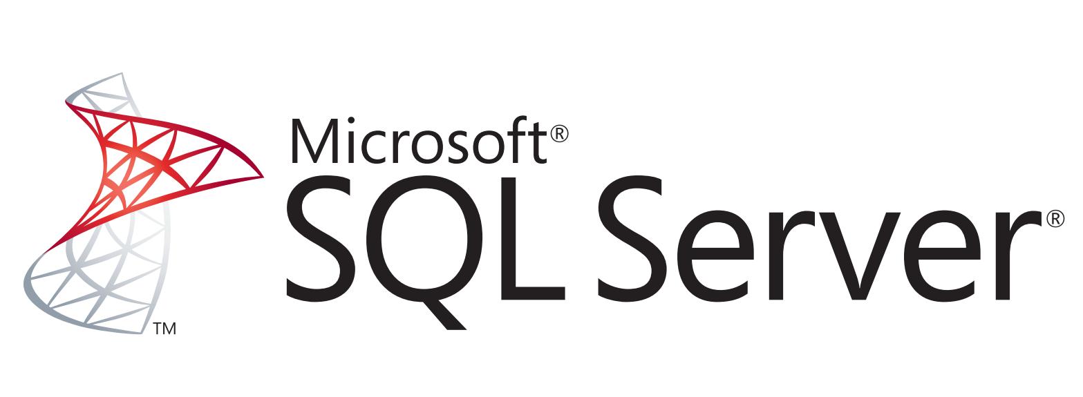 django에 MSSQL 연결하기
