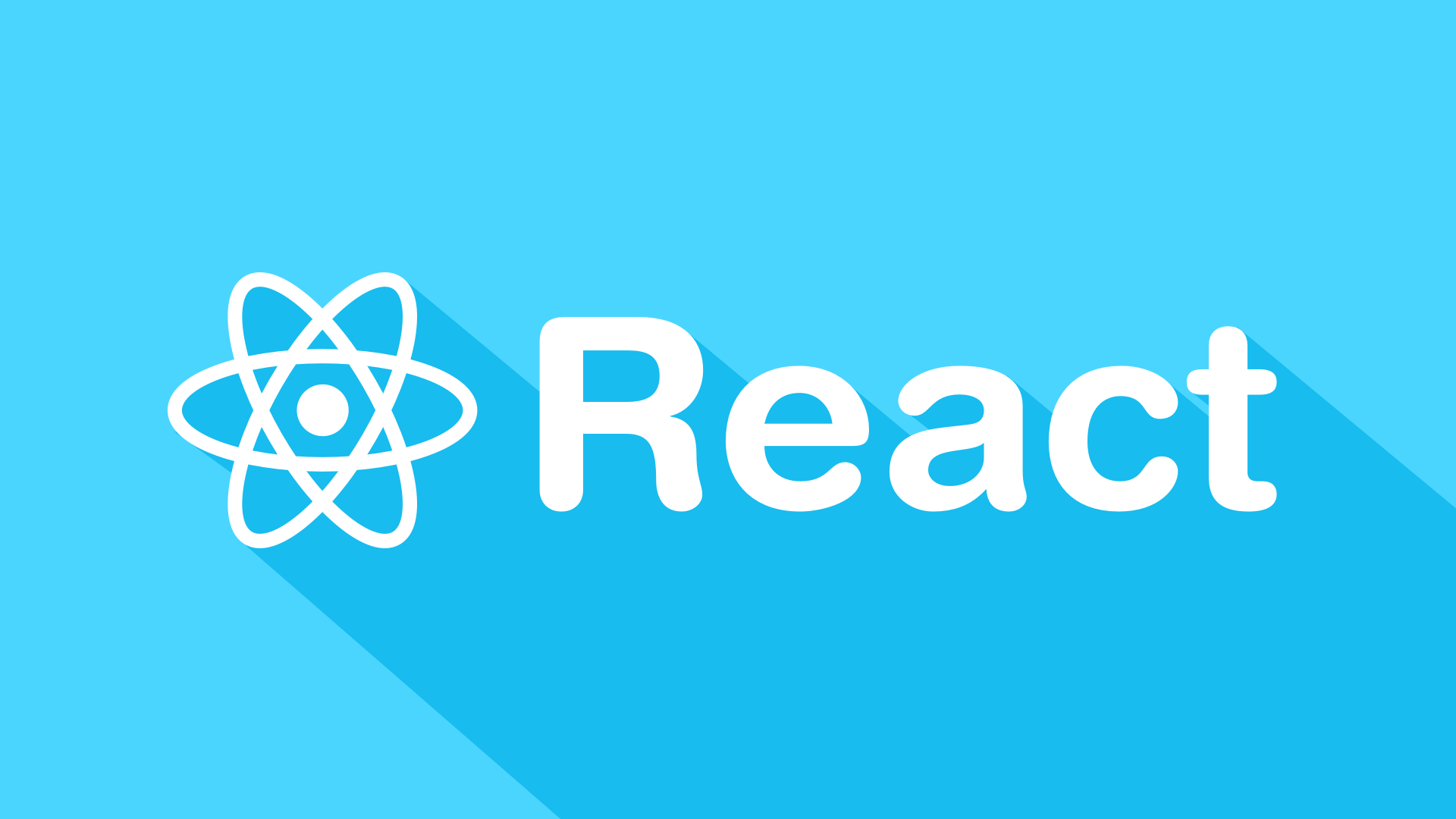 React+JSX(ES6)를 빌드 없이 사용하기: browser.js