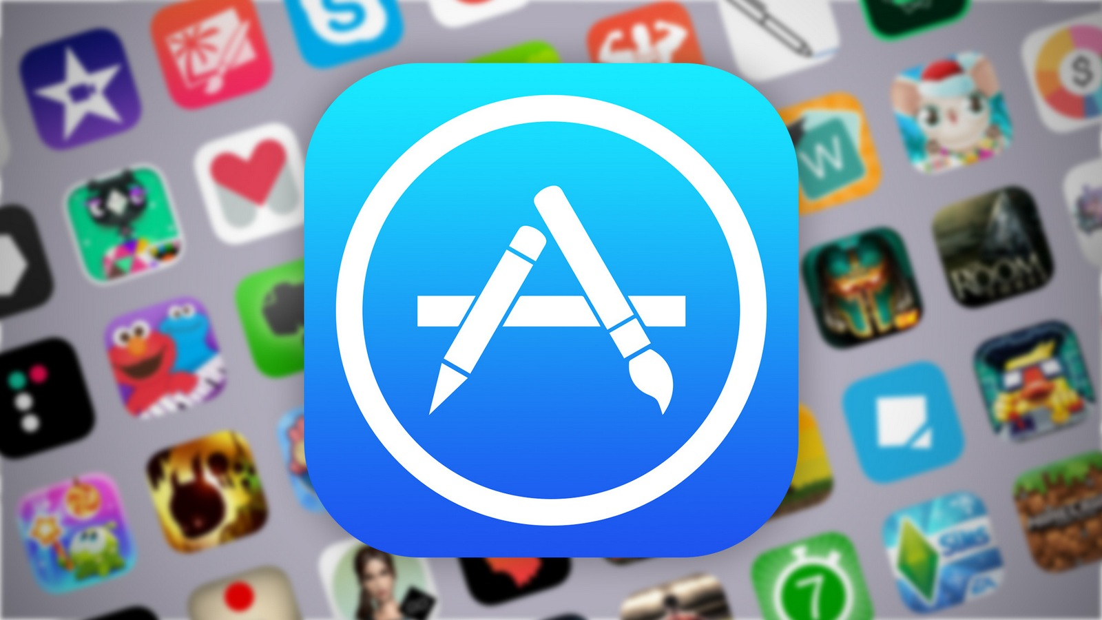 편리한 깃헙페이지 블로깅을 위한 이미지서버, 구글드라이브: 앱으로 만들고 키보드 단축키 연결하기