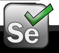 [DjangoTDDStudy] #01: 개발환경 세팅하기(Selenium / ChromeDriver)