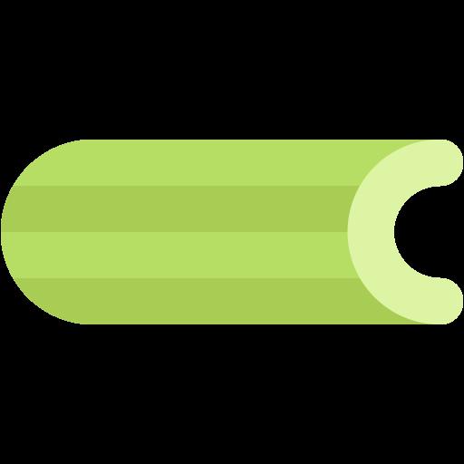 Celery로 TelegramBot 알림 보내기