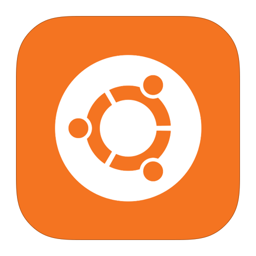Ubuntu Locale 한글로 바꾸기